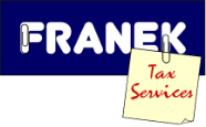 Franek Tax Services